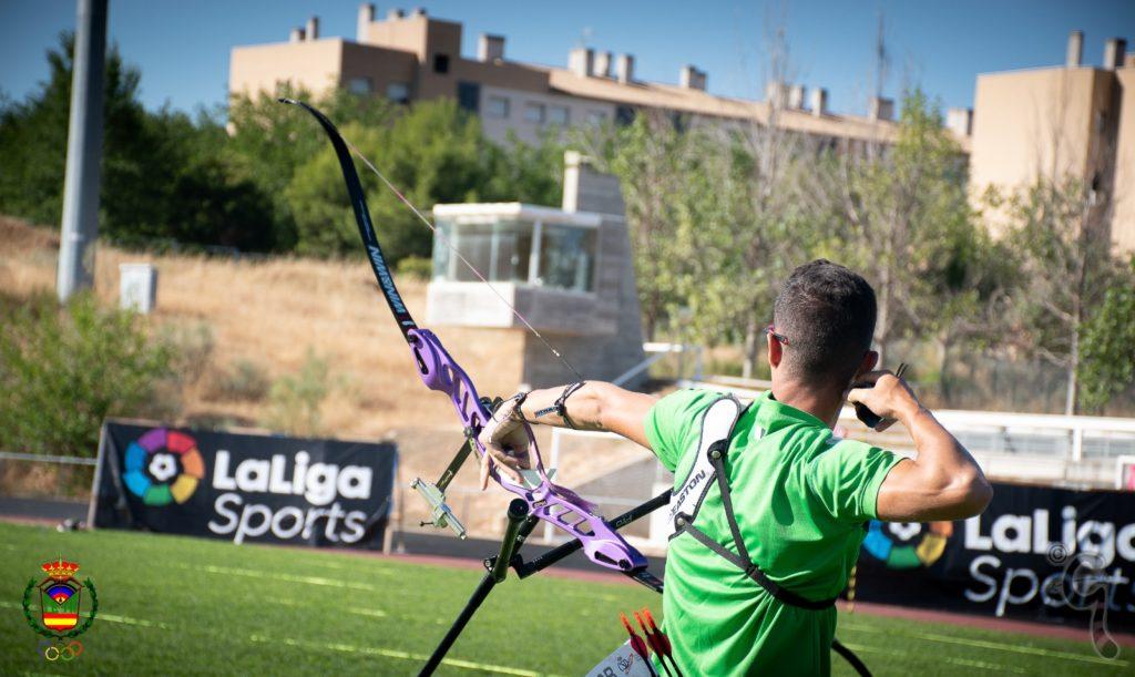 GP Ciudad de Toledo 2020 - Club Ibn Marwan