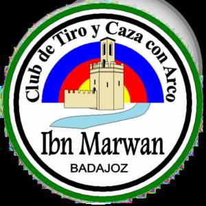 Logo Ibn Marwan
