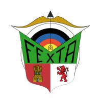 Elecciones de la FEXTA 2020-2024